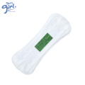 images of panty liners
