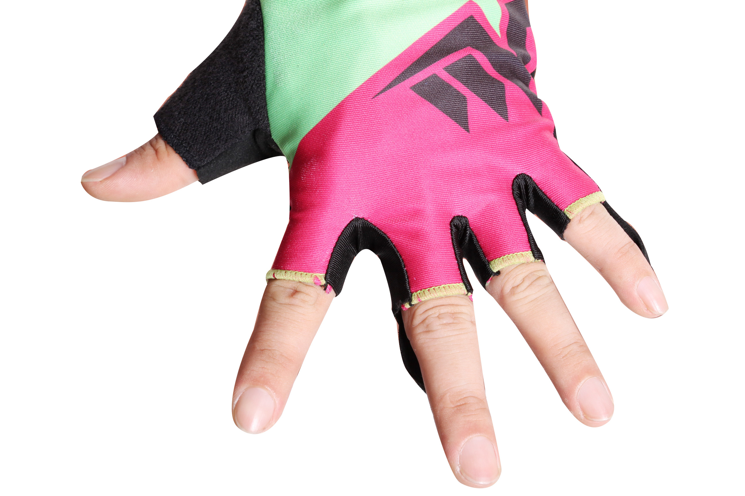 anti-bacteria bicycle gloves