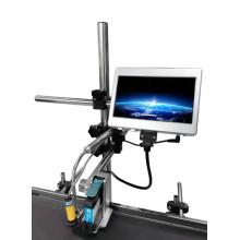 INCODE Online-Tintenstrahltechnologie TIJ 2.5 Tintenstrahldrucker