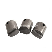 Custom Product Tungsten Carbide Key