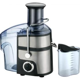 Multi-function Juicer with 700W Power Fulp-free Juicer