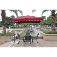 Paraguas de sol (R-713)