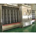 Fabrication habile Machine à laver entièrement automatique