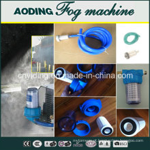 Mangueira PE de sucção do sistema de nebulização (CWF001)
