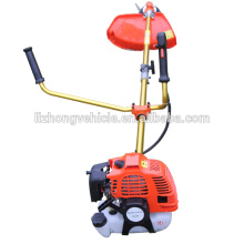 China Best 65cc 7 in 1 multifunction7 in 1 mitsubishi brush cutter,brush cutter price,price brush cutter