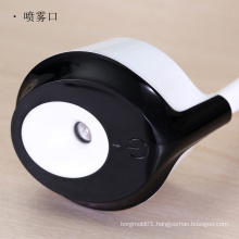 2020 hot sale wholesale best price car vehicle auto fresh air humidifier