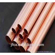 copper pipe on sale