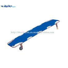 Sports Spine Board para caiaque (LK1-2A)