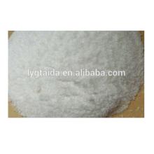 Fabricant de phosphate d'hydrogène et de magnésium alimentaire