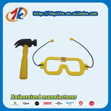 Conjunto de ferramentas plásticas para o fabricante chinês com alta qualidade
