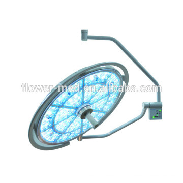 High quality 2015 new design led surgical operating lamp