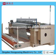 Máquina de gasa quirúrgica de alta calidad y servicio pesado / telar de gasa quirúrgica / telar de chorro de aire de gasa quirúrgica