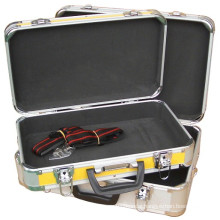 Custom Profession OEM Aluminum Hunting Weapon Case