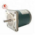 55mm 110v universal low slow speed motor
