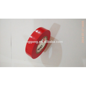 Fresh PVC Insulating tape