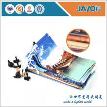 Best Quality Digital Printing Eyeglass Case