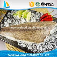 Preço competitivo iqf arrowtooth flounder fillet