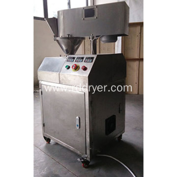 GFZL Type Roll Extrusion Fertilizer Granulator
