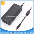 YHY Netzteil 18v 3a Ebene 6 Klasse 2 AC DC Adapter