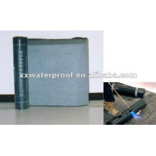 Verwendet für den Bau modifizierter Bitumen SBS wasserdichtes Material