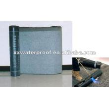 Utilizado para la construcción de betún modificado SBS material impermeable
