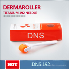 DNS Biogenesis London Dermaroller 192