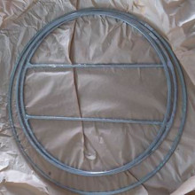 Double Jacketed Gasket with Outstanding Resilience (Hy-S100d