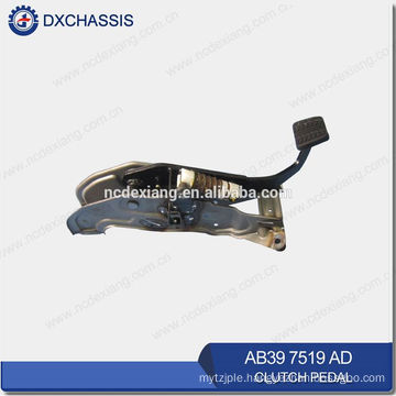 Genuine Everest Clutch Pedal AB39 7519 AD