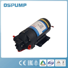 MP series miniature electric diaphragm pump 12 v mini pump