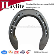 wholesale Steel Horseshoe by cast iron