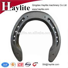 wholesale Steel Horseshoe by cast iron