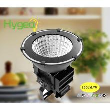 IP65 400W dimmable Meanwell LED do condutor HIGH Bay Light com aprovação UL