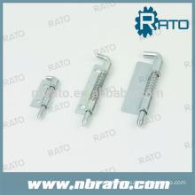 RH-181 door lock spring latch bolt