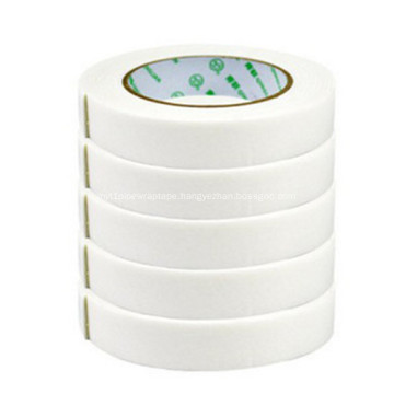 Double sided mounting foam tape sticky pads