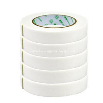 Almohadillas adhesivas de espuma adhesiva de doble cara