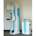 China manufacturer breast cancer check portable mammography equipment for women