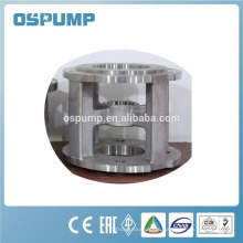 110v automatic water pressure pump