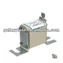 Fusible de alta velocidad 1000 v (IEC) 20-315A