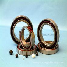 Zys Rolamento de alta qualidade 608 Rolamento de cerâmica 608 2RS1