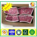 208g Premium Coated Cup Papier