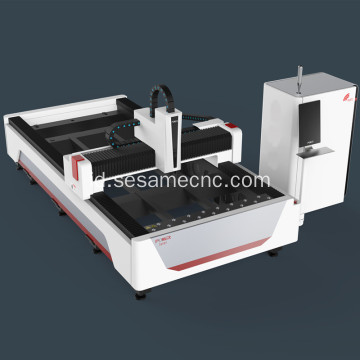 Fiber Laser Engraving Machine Price for Sale