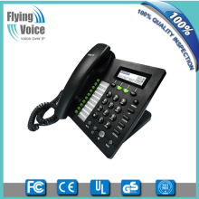 2016 new model!low cost Voip ip phone c