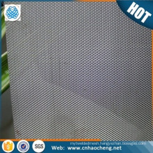 Magnetic inox wire mesh sus430 stainless steel wire mesh fabric