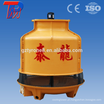 Torre de resfriamento do gerador China 10ton