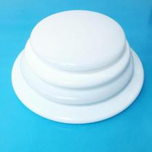 8W-36W 8-12 дюймов светодиодный потолочный светильник холодный белый