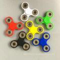 Finger Spinner pour l'autisme et Adhd Rotation Temps Anti Stress Toys