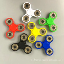 Finger Spinner for Autism and Adhd Rotation Time Long Anti Stress Toys