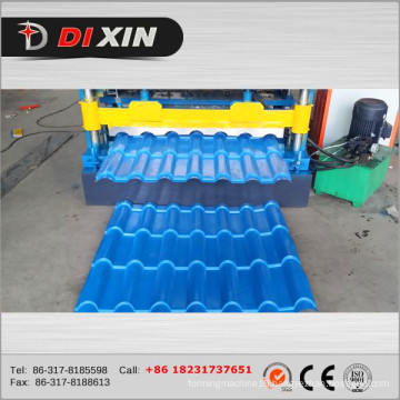 Sales Service Provided Roll Forming Machine Prices
