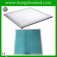 Le dernier catalogue portable 36w LED Panel Light, IP44 led panneau de lumière 600x600