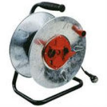 outdoor power cord